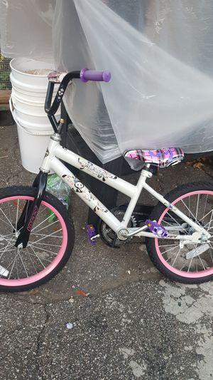 Bike for kids for Sale in Methuen, MA