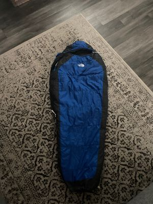 North Face Child Sleeping Bag for Sale in Whittier, CA