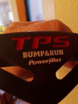 Bump And Run Putter for Sale in San Angelo,  TX