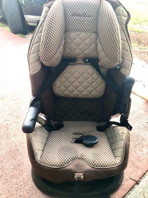Eddie Bauer infant car seat for Sale in Orlando, FL
