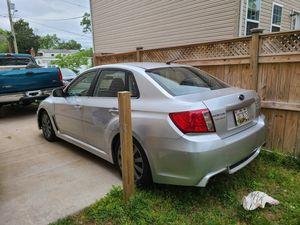 Subaru for Sale in Riverdale, MD