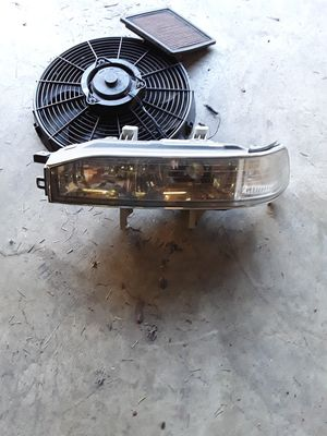 Accord headlight for Sale in Graham, WA