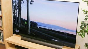 Free TV-FULL HD Led for Sale in Bremo Bluff, VA