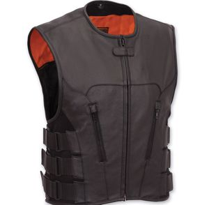 Motorcycle vest for Sale in Lincolnwood, IL