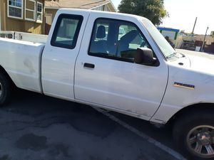 Ford ranger 2011 for Sale in Stockton, CA
