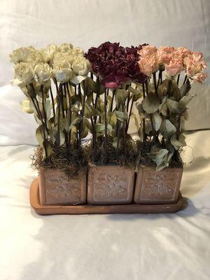 Flower Deco for Sale in Laurel, MD