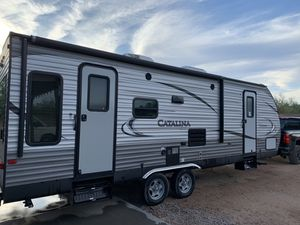 2018 Coachmen Catalina SBX M251 RLS Travel Trailer Camper for Sale in Mesa, AZ