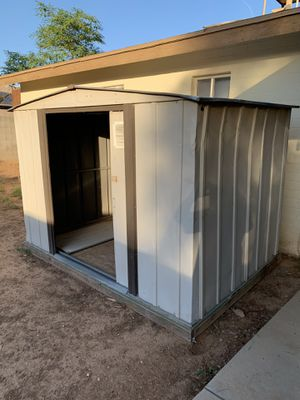 Shed for Sale in Glendale, AZ