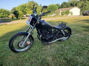 1000 for Sale in Staunton, VA