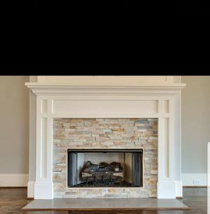 Trim carpinteria se asen estimasiones gratis for Sale in Charlotte, NC