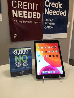 iPad 5th Gen 32gb in excellent condition for Sale in Richmond, VA
