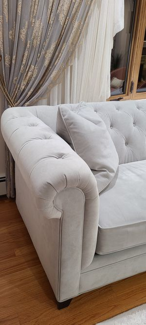 Couch sets ***SOFA 2 Piece Very Clean*** Like New for Sale in North Haven, CT