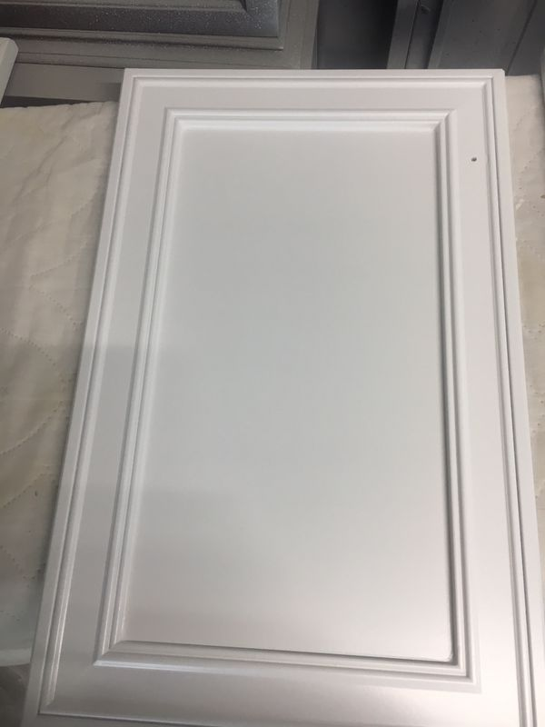 Kitchen cabinets for Sale in Minooka, IL - OfferUp