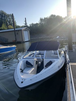 BlueWater for Sale in Gresham, OR