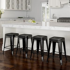 Metal Bar Stools for Sale in Glen Burnie, MD