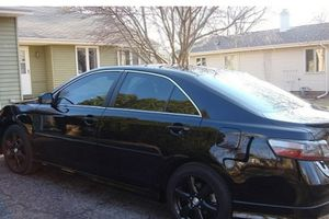 ❤Automatic❤2009 Toyota Camry⭐️FWDWheels⭐️Family car❤ for Sale in Concord, CA