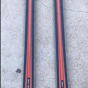 Yamaha/ski for Sale in Los Angeles, CA