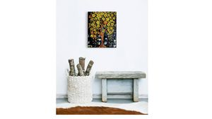 Painting/Art/wall decor for Sale in Sterling, VA