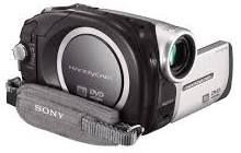 Sony camcorder for Sale in Albuquerque, NM