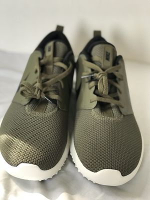 Men's Nike Golf Shoes for Sale in San Diego, CA