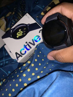 Samsung active 2 for Sale in Las Vegas, NV