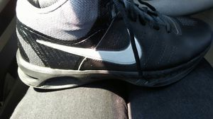 Men's Nike Air Visi Pro 6 for Sale in Sanger, CA