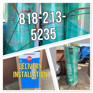 Water heaters for Sale in Glendale, CA