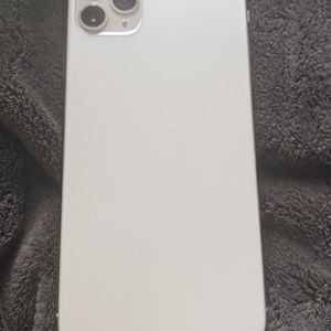 IPHONE 11 PRO MAX 512GB (UNLOCKED ) for Sale in Avondale, AZ