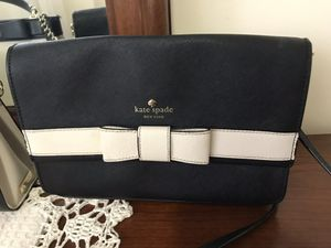 Kate spade purse for Sale in Stratford, CT
