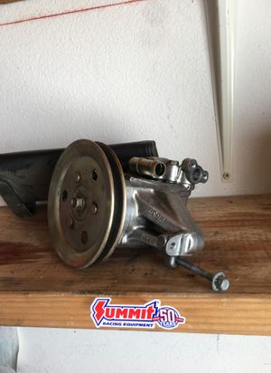 92 Acura integra Power Steering Pump for Sale in Moreno Valley, CA