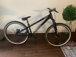 Norco rampage, large. 2 months old. for Sale in Austin, TX