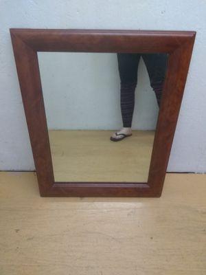Wall mirror for Sale in Everett, WA