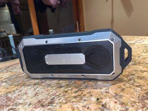 WaterProof Bluetooth Speaker for Sale in New Haven, CT