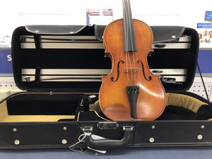 Thomas Kraft Violin OBO for Sale in San Marcos, TX