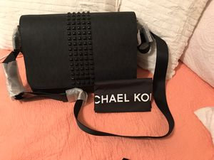 Michael kors for Sale in Stockton, CA