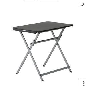 Folding Table for Sale in Issaquah, WA