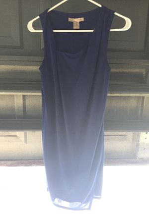 Dress for Sale in Haines City, FL