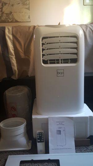 Portable Air Conditioner Sky 4726 for Sale in Lomita, CA