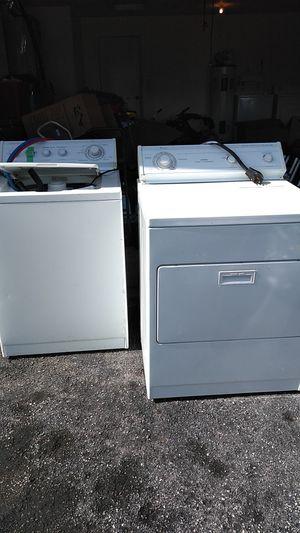 Appliances for Sale in Margate, FL