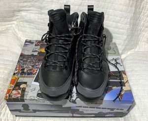 Jordan 9 Retro Boot NRG for Sale in Los Angeles, CA