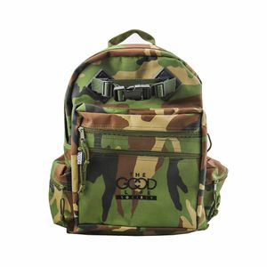 Woodland Camo Backpack for Sale in West Carson, CA