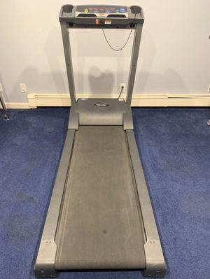 Trimline T340 Treadmill for Sale in Hopkinton, MA