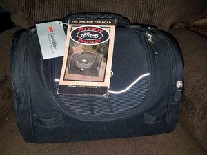 duffel bag for Sale in Largo, FL