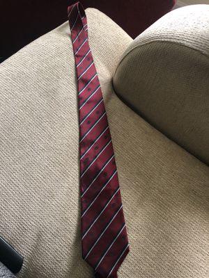 Gucci tie for sale! Brand new for Sale in Nashville, TN