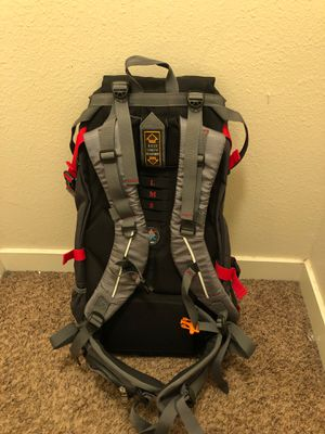 Columbus Denali 80 Hiking Climbing Outdoor Backpack for Sale in Baxter Springs, KS