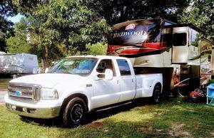 Hauling RVs fair estimates for Sale in Houston, TX
