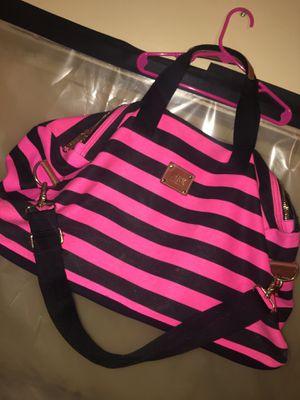 Victoria's secret tote bag for Sale in Chicago, IL