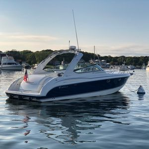 2003 Formula 37 SS for Sale in Bourne, MA