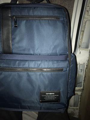Samsonite Openroad 14.1-in. Laptop Backpack for Sale in Providence, RI
