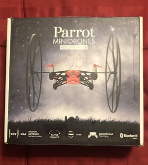 Parrot Mini drone for Sale in Moreno Valley, CA